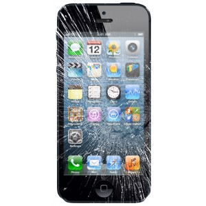 iPhone Repairs Glasgow
